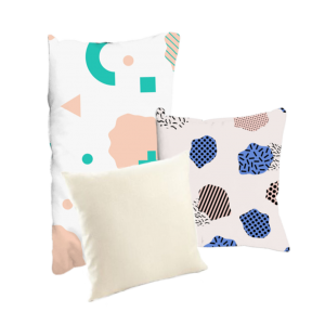 Cushion gift idea shop category