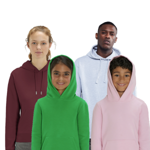 Themed hoodie gifts for men women and juniors