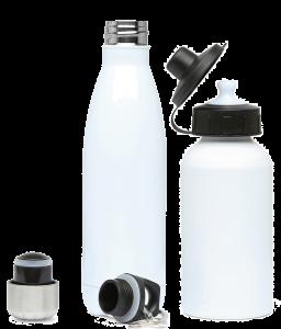 Water bottle gift idea shop category